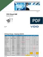 VDO_Diesel_IAM_Roadmap_Q3_2018_EN