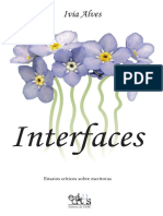 inter_editusdigital.pdf