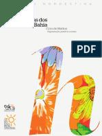 historias_dos_mares_da_bahia.pdf