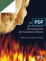 do_infinito_do_minimo
