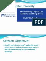 07a - My Leadership Capital.pdf