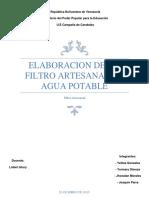 PROYECTO-de-agua-potable-volumen-3