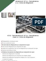 11_Ciclos de refrigeracion.pdf