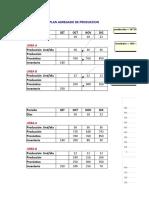 CLASE 4. Plan agregado de produccion 1.xlsx
