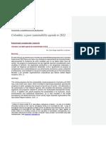 Castrillon, Productividad, competitividad y desarrollo REVISIÓN realizada 1.11.2019.docx