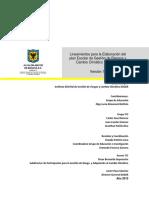 Lineamientos PLANES ESCOLARES de GR_CC.pdf