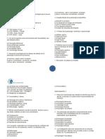 Examen de Psicología.doc
