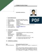 CV DESCRIPTIVO_ABRIL_2019.doc