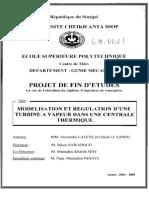 pfe.gm.0021.pdf