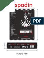 Etiquetas Correctas impresión.pdf