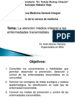 2020.09.16. Enfermedades transmisibles - Conferencia.pptx