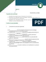 CUESTIONARIO DE MOTORES.pdf