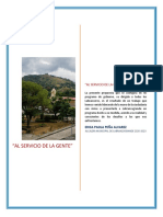 9332_programa-de-gobierno-paola-pena