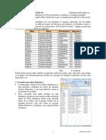 Laboratorio Tablas Dinámicas en Excel-convertido