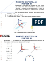 03 Momento Respecto a un Punto y a un Eje en 3D.pdf