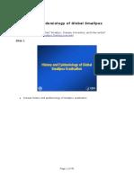 eradicationhistory.pdf