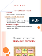 Formulating the research problem.pptx