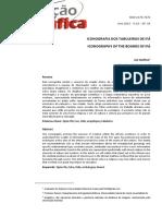 08_ICONOGRAFIA-DOS-_62-83.pdf
