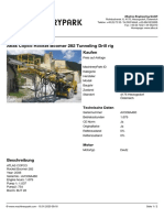 albatros-engineering-gmbh-Boomer 282.pdf