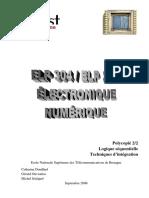 Zbu.pdf