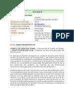 39417 SP740-2015 (04-02-15) - Programa penal de la Constitución; Foncolpuertos.pdf