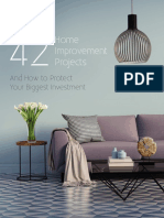 42-home-improvement-projects
