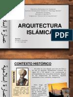 Arquitectura Islámica.pptx
