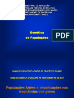 AULA-GENÉTICA-POP.pdf