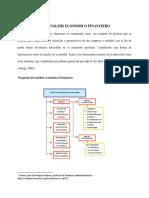 ANÁLISIS ECONÓMICO FINANCIERO (corregido)