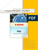 PROGRAMACAO_NEUROLINGUISTICA-_PNL.pdf