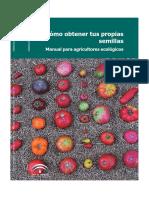 Cómo obtener tus propias semillas.pdf