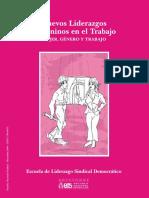 Escuela-de-Liderazgo-Sindical-Democrático-Nuevos-liderazgos-femeninos-en-el-trabajo-Mujer-genero-y-trabajo