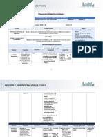 PD_GICO_U1.pdf