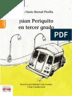JUAN_PERIQUITO.pdf