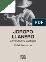 joropo_llanero_edicion_digital
