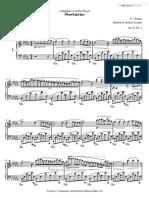 [superpartituras.com.br]-nocturne--op--9-no-1-.pdf