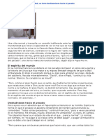 La_mundanidad_un_lento_deslizamiento_hacia_el_pecado.pdf