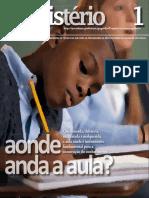 Revista_Magisterio_1.pdf