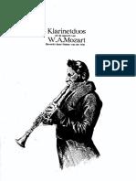 Mozart Opera Duets.pdf