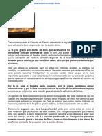La_libre_cooperacin_con_la_accin_divina