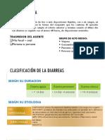 EDA.pdf
