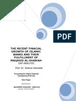 15784044-islamic-finance-and-their-financial-growth-verses-their-maqasid-al-shariah