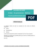 test-mathemati que avancé prépa.pdf