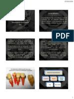 Diagnostico_y_Plan_de_Tratamiento_en_Pro (1).pdf