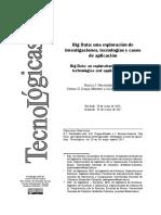 Revista_Dialnet_Big_Data.pdf