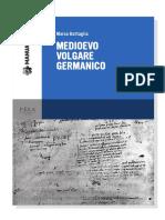 Medioevo_volgare_germanico_Pisa_Pisa_Uni
