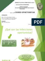 infecciones oportunistas.pptx