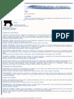 Gatos-Enfermedades-Accidentes-y-Sintomas.pdf