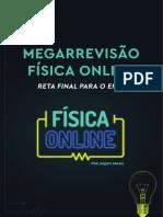Revisão JC.pdf