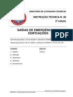 it_08_saidas_de_emergencia_em_edificacoes.pdf